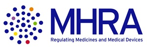 Medicines and Healthcare Regulatory Products Authority